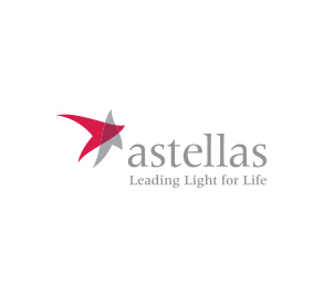 astellas_pos